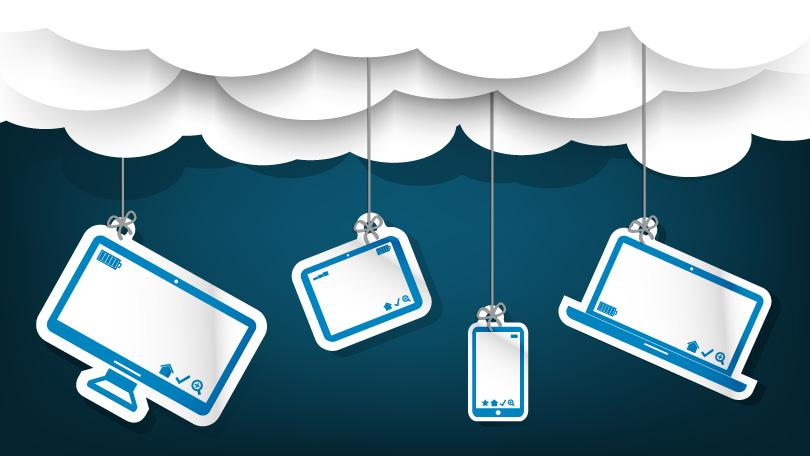 cloud-storage-solutions