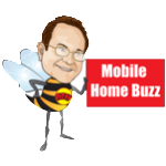 Mobile Home Buzz