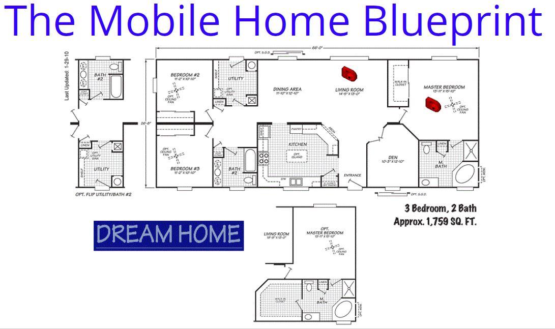Blueprint_Slide_1