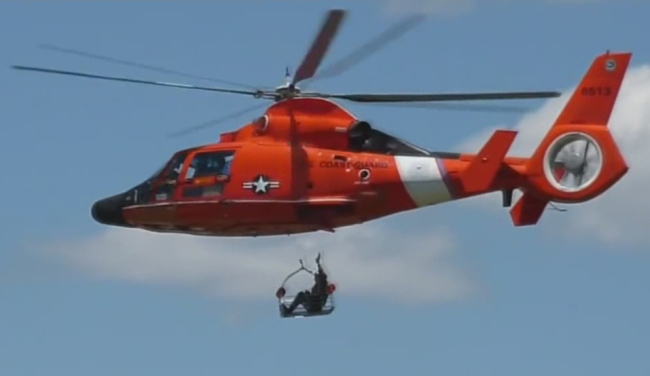 coast-guard-helicopter