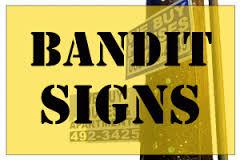 Bandit 4