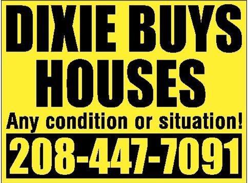 dixie-buys-houses